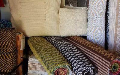 RK Tekstiilit